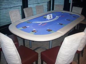 rendezvénykaszinó, rulett bérlés, rendezvény kaszinó, rendezvényprogram, rendezvény programok