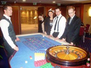 rulett, rulett asztal, rulett asztal bérlés rendezvényre, céges rendezvényre rulett bérlés, roulette, kaszinó rulett bérlése rendezvényre,rendezvényszervezés, csapatépítés, céges rendezvény , rulett asztal bérlés , rulett rendezvényen , élmény kaszinós rulett asztal , party rulett , rulett személyzettel , rendezvény rulett , rulett asztal bérlés , bérelhető rulett , rulett, rulett asztal, rulett asztal bérlés rendezvényre, céges rendezvényre rulett bérlés, roulette, kaszinó rulett bérlése rendezvényre,rendezvényszervezés, csapatépítés, céges rendezvény , rulett asztal bérlés , rulett rendezvényen , élmény kaszinós rulett asztal , party rulett , rulett személyzettel , rendezvény rulett , rulett asztal bérlés , bérelhető rulett , rulett, rulett asztal, rulett asztal bérlés rendezvényre, céges rendezvényre rulett bérlés, roulette, kaszinó rulett bérlése rendezvényre,rendezvényszervezés, csapatépítés, céges rendezvény , rulett asztal bérlés , rulett rendezvényen , élmény kaszinós rulett asztal , party rulett , rulett személyzettel , rendezvény rulett , rulett asztal bérlés , bérelhető rulett , rulett, rulett asztal, rulett asztal bérlés rendezvényre, céges rendezvényre rulett bérlés, roulette, kaszinó rulett bérlése rendezvényre,rendezvényszervezés, csapatépítés, céges rendezvény , rulett asztal bérlés , rulett rendezvényen , élmény kaszinós rulett asztal , party rulett , rulett személyzettel , rendezvény rulett , rulett asztal bérlés , bérelhető rulett , rulett, rulett asztal, rulett asztal bérlés rendezvényre, céges rendezvényre rulett bérlés, roulette, kaszinó rulett bérlése rendezvényre,rendezvényszervezés, csapatépítés, céges rendezvény , rulett asztal bérlés , rulett rendezvényen , élmény kaszinós rulett asztal , party rulett , rulett személyzettel , rendezvény rulett , rulett asztal bérlés , bérelhető rulett , rulett, rulett asztal, rulett asztal bérlés rendezvényre, céges rendezvényre rulett bérlés, roulette, kaszinó rulett bérlése rendezvényre,rendezvényszervez