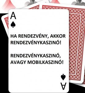rendezvény kaszino, rendezveny, rendezvényre rendezvénykaszinó, rendezvénykaszinó, kaszinó hangulat, fun casino, partycasino, céges rendezvény kaszinórendezvény kaszino, rendezveny, rendezvényre rendezvénykaszinó, rendezvénykaszinó, kaszinó hangulat, fun casino, partycasino, céges rendezvény kaszinórendezvény kaszino, rendezveny, rendezvényre rendezvénykaszinó, rendezvénykaszinó, kaszinó hangulat, fun casino, partycasino, céges rendezvény kaszinórendezvény kaszino, rendezveny, rendezvényre rendezvénykaszinó, rendezvénykaszinó, kaszinó hangulat, fun casino, partycasino, céges rendezvény kaszinórendezvény kaszino, rendezveny, rendezvényre rendezvénykaszinó, rendezvénykaszinó, kaszinó hangulat, fun casino, partycasino, céges rendezvény kaszinórendezvény kaszino, rendezveny, rendezvényre rendezvénykaszinó, rendezvénykaszinó, kaszinó hangulat, fun casino, partycasino, céges rendezvény kaszinórendezvény kaszino, rendezveny, rendezvényre rendezvénykaszinó, rendezvénykaszinó, kaszinó hangulat, fun casino, partycasino, céges rendezvény kaszinórendezvény kaszino, rendezveny, rendezvényre rendezvénykaszinó, rendezvénykaszinó, kaszinó hangulat, fun casino, partycasino, céges rendezvény kaszinórendezvény kaszino, rendezveny, rendezvényre rendezvénykaszinó, rendezvénykaszinó, kaszinó hangulat, fun casino, partycasino, céges rendezvény kaszinórendezvény kaszino, rendezveny, rendezvényre rendezvénykaszinó, rendezvénykaszinó, kaszinó hangulat, fun casino, partycasino, céges rendezvény kaszinórendezvény kaszino, rendezveny, rendezvényre rendezvénykaszinó, rendezvénykaszinó, kaszinó hangulat, fun casino, partycasino, céges rendezvény kaszinórendezvény kaszino, rendezveny, rendezvényre rendezvénykaszinó, rendezvénykaszinó, kaszinó hangulat, fun casino, partycasino, céges rendezvény kaszinórendezvény kaszino, rendezveny, rendezvényre rendezvénykaszinó, rendezvénykaszinó, kaszinó hangulat, fun casino, partycasino, céges rendezvény kaszinórendezvény kaszino, rendezveny, rendezvényre rende