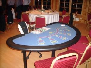 CARIBBEAN PÓKER ASZTAL BÉRLÉS BUDAPESTEN ÉS ORSZÁGOSAN IS! poker, póker, bérlés poker, póker bérlés , POKER ASZTAL, PÓKER ASZTAL BÉRLÉS , PÓKEREZZ , POKEROSZTÓ , POKER PARTY , PÓKER ASZTAL BÉRLÉS , RENDEZVÉNY PÓKER, CARIBBEAN PÓKER ASZTAL BÉRLÉS BUDAPESTEN ÉS ORSZÁGOSAN IS! poker, póker, bérlés poker, póker bérlés , POKER ASZTAL, PÓKER ASZTAL BÉRLÉS , PÓKEREZZ , POKEROSZTÓ , POKER PARTY , PÓKER ASZTAL BÉRLÉS , RENDEZVÉNY PÓKER , CARIBBEAN PÓKER ASZTAL BÉRLÉS BUDAPESTEN ÉS ORSZÁGOSAN IS! poker, póker, bérlés poker, póker bérlés , POKER ASZTAL, PÓKER ASZTAL BÉRLÉS , PÓKEREZZ , POKEROSZTÓ , POKER PARTY , PÓKER ASZTAL BÉRLÉS , RENDEZVÉNY PÓKER , CARIBBEAN PÓKER ASZTAL BÉRLÉS BUDAPESTEN ÉS ORSZÁGOSAN IS! poker, póker, bérlés poker, póker bérlés , POKER ASZTAL, PÓKER ASZTAL BÉRLÉS , PÓKEREZZ , POKEROSZTÓ , POKER PARTY , PÓKER ASZTAL BÉRLÉS , RENDEZVÉNY PÓKER