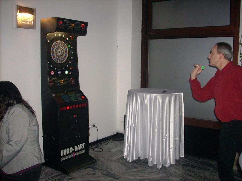 darts gép,bérlés,budapesten,darts,gép,bérlés,budapesten,darts,gép,bérlés,budapesten,darts,gép,bérlés,budapesten,darts,gép,bérlés,budapesten,darts,gép,bérlés,budapesten,darts,gép,bérlés,budapesten,darts,gép,bérlés,budapesten,darts,gép,bérlés,budapesten,darts,gép,bérlés,budapesten,darts,gép,bérlés,budapesten,darts,gép,bérlés,budapesten,darts,gép,bérlés,budapesten,darts,gép,bérlés,budapesten,darts,gép,bérlés,budapesten,darts,gép,bérlés,budapesten,darts,gép,bérlés,budapesten,darts,gép,bérlés,budapesten,darts,gép,bérlés,budapesten,darts,gép,bérlés,budapesten Caribbean Night Casino Budapesten és országosan