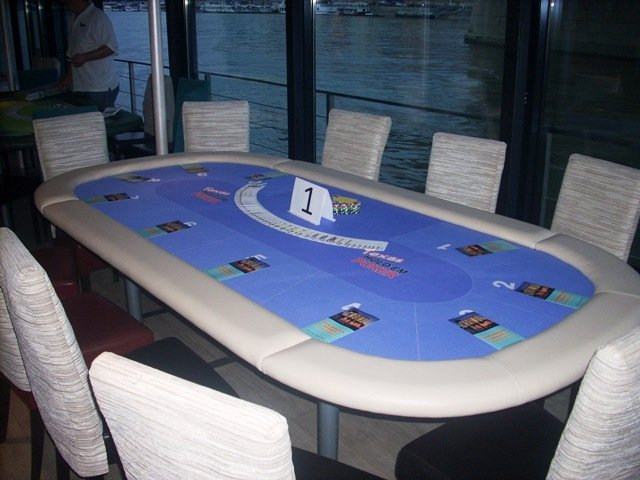 5lapos poker