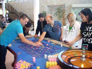 csapatépítés, csapatépítés kaszinós asztalokkal, kaszinós csapatépítés, csapatszellem, marketing, rendezvénykaszinó, rendezvenykaszino, kaszino berles, kaszinó bérlés, céges kaszinó, céges rendezvényszervezés, rulett bérlés, poker, póker, póker asztal, póker asztal bérlés, darts gép bérlés, csocso, csocsok, csocso asztal, csocso rendezvényre, csocso asztal bérlés, rex, rex asztal bérlés, rendezvényeszköz, rendezvényeszközök, rendezvény helyszín, szálloda, terembérlés, bérlés, bérlések, minden kaszinó, rendezvény kaszinó, casino rent, rent a casino. kaszinó kölcsönzés, csapatépítés, csapatépítés kaszinós asztalokkal, kaszinós csapatépítés, csapatszellem, marketing, rendezvénykaszinó, rendezvenykaszino, kaszino berles, kaszinó bérlés, céges kaszinó, céges rendezvényszervezés, rulett bérlés, poker, póker, póker asztal, póker asztal bérlés, darts gép bérlés, csocso, csocsok, csocso asztal, csocso rendezvényre, csocso asztal bérlés, rex, rex asztal bérlés, rendezvényeszköz, rendezvényeszközök, rendezvény helyszín, szálloda, terembérlés, bérlés, bérlések, minden kaszinó, rendezvény kaszinó, casino rent, rent a casino. kaszinó kölcsönzés, csapatépítés, csapatépítés kaszinós asztalokkal, kaszinós csapatépítés, csapatszellem, marketing, rendezvénykaszinó, rendezvenykaszino, kaszino berles, kaszinó bérlés, céges kaszinó, céges rendezvényszervezés, rulett bérlés, poker, póker, póker asztal, póker asztal bérlés, darts gép bérlés, csocso, csocsok, csocso asztal, csocso rendezvényre, csocso asztal bérlés, rex, rex asztal bérlés, rendezvényeszköz, rendezvényeszközök, rendezvény helyszín, szálloda, terembérlés, bérlés, bérlések, minden kaszinó, rendezvény kaszinó, casino rent, rent a casino. kaszinó kölcsönzés,csapatépítés, csapatépítés kaszinós asztalokkal, kaszinós csapatépítés, csapatszellem, marketing, rendezvénykaszinó, rendezvenykaszino, kaszino berles, kaszinó bérlés, céges kaszinó, céges rendezvényszervezés, rulett bérlés, poker, póker, póker asztal, póker asztal bérlés, da