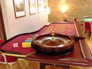 rulett, rulett asztal, rulett asztal bérlés rendezvényre, céges rendezvényre rulett bérlés, roulette, kaszinó rulett bérlése rendezvényre,rendezvényszervezés, csapatépítés, céges rendezvény , rulett asztal bérlés , rulett rendezvényen , élmény kaszinós rulett asztal , party rulett , rulett személyzettel , rendezvény rulett , rulett asztal bérlés , bérelhető rulett , rulett, rulett asztal, rulett asztal bérlés rendezvényre, céges rendezvényre rulett bérlés, roulette, kaszinó rulett bérlése rendezvényre,rendezvényszervezés, csapatépítés, céges rendezvény , rulett asztal bérlés , rulett rendezvényen , élmény kaszinós rulett asztal , party rulett , rulett személyzettel , rendezvény rulett , rulett asztal bérlés , bérelhető rulett , rulett, rulett asztal, rulett asztal bérlés rendezvényre, céges rendezvényre rulett bérlés, roulette, kaszinó rulett bérlése rendezvényre,rendezvényszervezés, csapatépítés, céges rendezvény , rulett asztal bérlés , rulett rendezvényen , élmény kaszinós rulett asztal , party rulett , rulett személyzettel , rendezvény rulett , rulett asztal bérlés , bérelhető rulett , rulett, rulett asztal, rulett asztal bérlés rendezvényre, céges rendezvényre rulett bérlés, roulette, kaszinó rulett bérlése rendezvényre,rendezvényszervezés, csapatépítés, céges rendezvény , rulett asztal bérlés , rulett rendezvényen , élmény kaszinós rulett asztal , party rulett , rulett személyzettel , rendezvény rulett , rulett asztal bérlés , bérelhető rulett