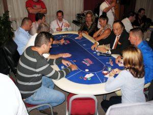 kaszinó bérlés , póker asztal bérlése , póker , poker oktatás , poker játék , céges rendezvény , indoor poker program , póker party , pókerezz , pókerpktatás , póker asztalokkaszinó bérlés , póker asztal bérlése , póker , poker oktatás , poker játék , céges rendezvény , indoor poker program , póker party , pókerezz , pókerpktatás , póker asztalokkaszinó bérlés , póker asztal bérlése , póker , poker oktatás , poker játék , céges rendezvény , indoor poker program , póker party , pókerezz , pókerpktatás , póker asztalokkaszinó bérlés , póker asztal bérlése , póker , poker oktatás , poker játék , céges rendezvény , indoor poker program , póker party , pókerezz , pókerpktatás , póker asztalokkaszinó bérlés , póker asztal bérlése , póker , poker oktatás , poker játék , céges rendezvény , indoor poker program , póker party , pókerezz , pókerpktatás , póker asztalokkaszinó bérlés , póker asztal bérlése , póker , poker oktatás , poker játék , céges rendezvény , indoor poker program , póker party , pókerezz , pókerpktatás , póker asztalok