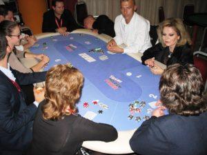 kaszinó bérlés , póker asztal bérlése , póker , poker oktatás , poker játék , céges rendezvény , indoor poker program , póker party , pókerezz , pókerpktatás , póker asztalok , kaszinó bérlés , póker asztal bérlése , póker , poker oktatás , poker játék , céges rendezvény , indoor poker program , póker party , pókerezz , pókerpktatás , póker asztalokkaszinó bérlés , póker asztal bérlése , póker , poker oktatás , poker játék , céges rendezvény , indoor poker program , póker party , pókerezz , pókerpktatás , póker asztalokkaszinó bérlés , póker asztal bérlése , póker , poker oktatás , poker játék , céges rendezvény , indoor poker program , póker party , pókerezz , pókerpktatás , póker asztalokkaszinó bérlés , póker asztal bérlése , póker , poker oktatás , poker játék , céges rendezvény , indoor poker program , póker party , pókerezz , pókerpktatás , póker asztalokkaszinó bérlés , póker asztal bérlése , póker , poker oktatás , poker játék , céges rendezvény , indoor poker program , póker party , pókerezz , pókerpktatás , póker asztalokkaszinó bérlés , póker asztal bérlése , póker , poker oktatás , poker játék , céges rendezvény , indoor poker program , póker party , pókerezz , pókerpktatás , póker asztalokkaszinó bérlés , póker asztal bérlése , póker , poker oktatás , poker játék , céges rendezvény , indoor poker program , póker party , pókerezz , pókerpktatás , póker asztalokkaszinó bérlés , póker asztal bérlése , póker , poker oktatás , poker játék , céges rendezvény , indoor poker program , póker party , pókerezz , pókerpktatás , póker asztalokkaszinó bérlés , póker asztal bérlése , póker , poker oktatás , poker játék , céges rendezvény , indoor poker program , póker party , pókerezz , pókerpktatás , póker asztalok