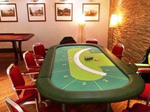 texas hold em poker ASZTAL BÉRLÉS, KASZIN POKER, KASZINÓ BÉRLÉS, PÓKER BÉRLÉS, KASZINÓ POKEREZZEN, POKER ASZTAL, POKER RENDEZVÉNYEN, poker bérlés, póker, poker, pokerezik, pokerezzen, kaszinó bérlés, rendezvény, rendezvényszervezés, poker kupa, texas poker, texas hold em poker ASZTAL BÉRLÉS, KASZIN POKER, KASZINÓ BÉRLÉS, PÓKER BÉRLÉS, KASZINÓ POKEREZZEN, POKER ASZTAL, POKER RENDEZVÉNYEN, poker bérlés, póker, poker, pokerezik, pokerezzen, kaszinó bérlés, rendezvény, rendezvényszervezés, poker kupa, texas poker, texas hold em poker ASZTAL BÉRLÉS, KASZIN POKER, KASZINÓ BÉRLÉS, PÓKER BÉRLÉS, KASZINÓ POKEREZZEN, POKER ASZTAL, POKER RENDEZVÉNYEN, poker bérlés, póker, poker, pokerezik, pokerezzen, kaszinó bérlés, rendezvény, rendezvényszervezés, poker kupa, texas poker, texas hold em poker ASZTAL BÉRLÉS, KASZIN POKER, KASZINÓ BÉRLÉS, PÓKER BÉRLÉS, KASZINÓ POKEREZZEN, POKER ASZTAL, POKER RENDEZVÉNYEN, poker bérlés, póker, poker, pokerezik, pokerezzen, kaszinó bérlés, rendezvény, rendezvényszervezés, poker kupa, texas poker, texas hold em poker ASZTAL BÉRLÉS, KASZIN POKER, KASZINÓ BÉRLÉS, PÓKER BÉRLÉS, KASZINÓ POKEREZZEN, POKER ASZTAL, POKER RENDEZVÉNYEN, poker bérlés, póker, poker, pokerezik, pokerezzen, kaszinó bérlés, rendezvény, rendezvényszervezés, poker kupa, texas poker,