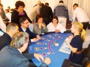 CARIBBEAN PÓKER ASZTAL BÉRLÉS BUDAPESTEN ÉS ORSZÁGOSAN IS! poker, póker, bérlés poker, póker bérlés , POKER ASZTAL, PÓKER ASZTAL BÉRLÉS , PÓKEREZZ , POKEROSZTÓ , POKER PARTY , PÓKER ASZTAL BÉRLÉS , RENDEZVÉNY PÓKER , CARIBBEAN PÓKER ASZTAL BÉRLÉS BUDAPESTEN ÉS ORSZÁGOSAN IS! poker, póker, bérlés poker, póker bérlés , POKER ASZTAL, PÓKER ASZTAL BÉRLÉS , PÓKEREZZ , POKEROSZTÓ , POKER PARTY , PÓKER ASZTAL BÉRLÉS , RENDEZVÉNY PÓKER , CARIBBEAN PÓKER ASZTAL BÉRLÉS BUDAPESTEN ÉS ORSZÁGOSAN IS! poker, póker, bérlés poker, póker bérlés , POKER ASZTAL, PÓKER ASZTAL BÉRLÉS , PÓKEREZZ , POKEROSZTÓ , POKER PARTY , PÓKER ASZTAL BÉRLÉS , RENDEZVÉNY PÓKER , CARIBBEAN PÓKER ASZTAL BÉRLÉS BUDAPESTEN ÉS ORSZÁGOSAN IS! poker, póker, bérlés poker, póker bérlés , POKER ASZTAL, PÓKER ASZTAL BÉRLÉS , PÓKEREZZ , POKEROSZTÓ , POKER PARTY , PÓKER ASZTAL BÉRLÉS , RENDEZVÉNY PÓKER , CARIBBEAN PÓKER ASZTAL BÉRLÉS BUDAPESTEN ÉS ORSZÁGOSAN IS! poker, póker, bérlés poker, póker bérlés , POKER ASZTAL, PÓKER ASZTAL BÉRLÉS , PÓKEREZZ , POKEROSZTÓ , POKER PARTY , PÓKER ASZTAL BÉRLÉS , RENDEZVÉNY PÓKER
