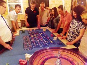 kaszino berles, rulett, rulett asztal, bérlés, rendezvényszervezés, csapatépítés , casino bérlés , rendezvénycasino , casino asztal bérlés, rulett asztal rendezvényre , casino budapesten bérlés , céges rendezvény kaszinó , kaszinó felszerelés , kaszinózik céges rendezvényen , rulett szabályai , rulett szhámok , rulett tétjei , krupié rulett asztalnál , kaszinós élmények a carribean night rendezvénykaszinónál , kaszinó bérlés , élmény rulett program , rulett felszerelései , rulett népszerűsége , csocsó asztal , rulett szerencsejáték , rendezvény rulett játékasztal , rulett játék lényege , rulett kerék , rulett számok , rulett kerék felosztása , rulett tétek megtétele , rulett a kultúrában , rulett tábla , rulett bérlés , casino est , casino rendezvényre , rendezvénycasino , rendezvénykaszinó , caribbean night rendezvény casino , casino bérlés rendezvényre , casino , kaszinó , kaszino berles, rulett, rulett asztal, bérlés, rendezvényszervezés, csapatépítés , casino bérlés , rendezvénycasino , casino asztal bérlés, rulett asztal rendezvényre , casino budapesten bérlés , céges rendezvény kaszinó , kaszinó felszerelés , kaszinózik céges rendezvényen , rulett szabályai , rulett szhámok , rulett tétjei , krupié rulett asztalnál , kaszinós élmények a carribean night rendezvénykaszinónál , kaszinó bérlés , élmény rulett program , rulett felszerelései , rulett népszerűsége , csocsó asztal , rulett szerencsejáték , rendezvény rulett játékasztal , rulett játék lényege , rulett kerék , rulett számok , rulett kerék felosztása , rulett tétek megtétele , rulett a kultúrában , rulett tábla , rulett bérlés , casino est , casino rendezvényre , rendezvénycasino , rendezvénykaszinó , caribbean night rendezvény casino , casino bérlés rendezvényre , casino , kaszinó , kaszino berles, rulett, rulett asztal, bérlés, rendezvényszervezés, csapatépítés , casino bérlés , rendezvénycasino , casino asztal bérlés, rulett asztal rendezvényre , casino budapesten bérlés , céges rendezvény kaszinó , k