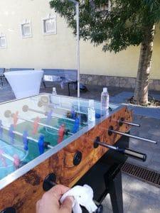 csocsó asztal bérlés , csocsó asztal , csocsó , csocso asztal bérlés , csocso asztal , csocso , csocso rendezvényre , csocsó rendezvényre , csocsó szállítással , csocsó asztal céges rendezvényre , csocsó asztal bérlés , csocsó asztal , csocsó , csocso asztal bérlés , csocso asztal , csocso , csocso rendezvényre , csocsó rendezvényre , csocsó szállítással , csocsó asztal céges rendezvényre , csocsó asztal bérlés , csocsó asztal , csocsó , csocso asztal bérlés , csocso asztal , csocso , csocso rendezvényre , csocsó rendezvényre , csocsó szállítással , csocsó asztal céges rendezvényre , csocsó asztal bérlés , csocsó asztal , csocsó , csocso asztal bérlés , csocso asztal , csocso , csocso rendezvényre , csocsó rendezvényre , csocsó szállítással , csocsó asztal céges rendezvényre , csocsó asztal bérlés , csocsó asztal , csocsó , csocso asztal bérlés , csocso asztal , csocso , csocso rendezvényre , csocsó rendezvényre , csocsó szállítással , csocsó asztal céges rendezvényre , csocsó asztal bérlés , csocsó asztal , csocsó , csocso asztal bérlés , csocso asztal , csocso , csocso rendezvényre , csocsó rendezvényre , csocsó szállítással , csocsó asztal céges rendezvényre , csocsó asztal bérlés , csocsó asztal , csocsó , csocso asztal bérlés , csocso asztal , csocso , csocso rendezvényre , csocsó rendezvényre , csocsó szállítással , csocsó asztal céges rendezvényre , csocsó asztal bérlés , csocsó asztal , csocsó , csocso asztal bérlés , csocso asztal , csocso , csocso rendezvényre , csocsó rendezvényre , csocsó szállítással , csocsó asztal céges rendezvényre , csocsó asztal bérlés , csocsó asztal , csocsó , csocso asztal bérlés , csocso asztal , csocso , csocso rendezvényre , csocsó rendezvényre , csocsó szállítással , csocsó asztal céges rendezvényre , csocsó asztal bérlés , csocsó asztal , csocsó , csocso asztal bérlés , csocso asztal , csocso , csocso rendezvényre , csocsó rendezvényre , csocsó szállítással , csocsó asztal céges rendezvényre , csocsó asztal bérlés , csocsó 
