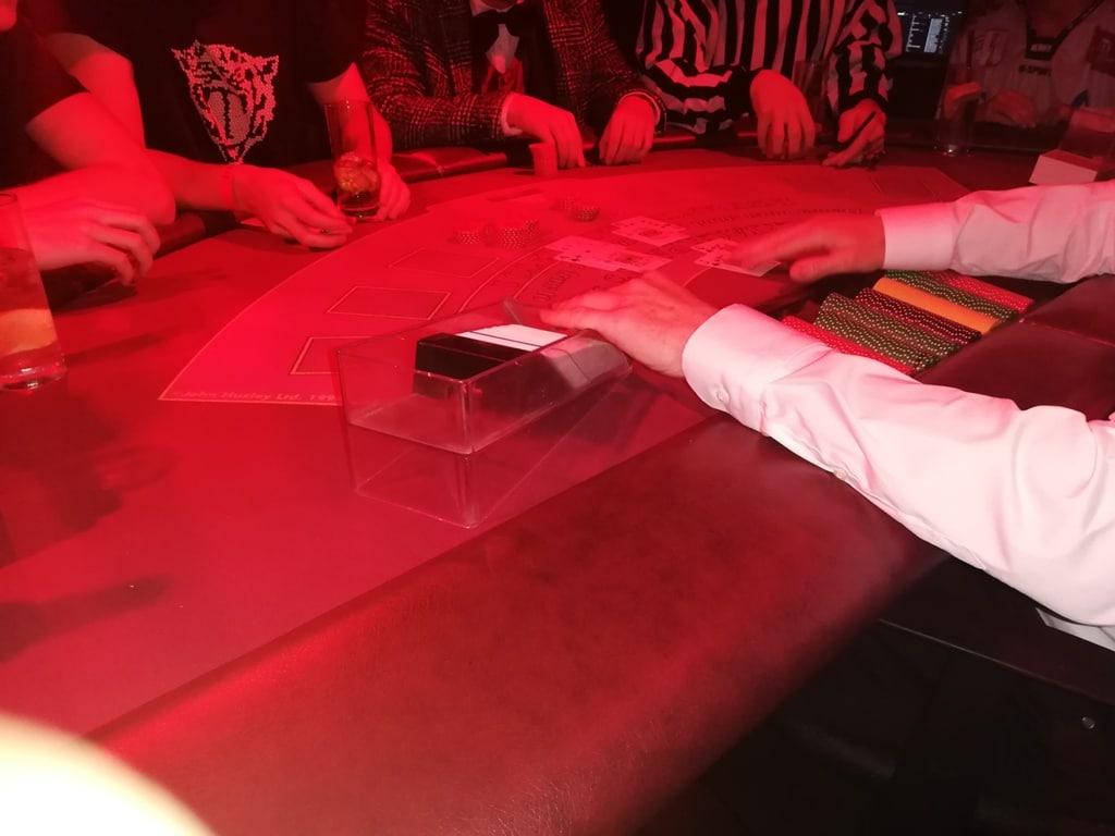 kaszinó bérlés , rendezvénykaszinó , kaszinó bérlés , fuc casino , rent fun casino , rendezvenycasino , rent casino , kaszinó rendezvényre , rendezvény kaszinó , kaszinó buli , rent fun casino budapest , fun casino hungary , póker asztal bérlés , rulett asztal bérlés , rulett , póker , póker rendezvényre , céges rendezvény kaszinó , rulett bérlés , roulette , rent roulette , rulett céges rendezvényre , rulett zseton , kaszinó zseton , krupié , kaszinó kezelőszemélyzet , horror kaszinó , casino bérlés , horror fun casino budapest , themes party casino , horror themes fun casino , rent themes horror fun casino , casino kölcsönzés , kaszinó kölcsönzés , budapest fun casino , kaszinó est , béreljen kaszinót , caribbean night rendezvény kaszinó , rulett , roulette , rulett asztal bérlés , rulett rendezvényre , rulett zseton ruletthoz krupié kaszinó kezelőszemélyzet, kaszinó bérlés , rendezvénykaszinó , kaszinó bérlés , fuc casino , rent fun casino , rendezvenycasino , rent casino , kaszinó rendezvényre , rendezvény kaszinó , kaszinó buli , rent fun casino budapest , fun casino hungary , póker asztal bérlés , rulett asztal bérlés , rulett , póker , póker rendezvényre , céges rendezvény kaszinó , rulett bérlés , roulette , rent roulette , rulett céges rendezvényre , rulett zseton , kaszinó zseton , krupié , kaszinó kezelőszemélyzet , horror kaszinó , casino bérlés , horror fun casino budapest , themes party casino , horror themes fun casino , rent themes horror fun casino , casino kölcsönzés , kaszinó kölcsönzés , budapest fun casino , kaszinó est , béreljen kaszinót , caribbean night rendezvény kaszinó , rulett , roulette , rulett asztal bérlés , rulett rendezvényre , rulett zseton ruletthoz krupié kaszinó kezelőszemélyzet, kaszinó bérlés , rendezvénykaszinó , kaszinó bérlés , fuc casino , rent fun casino , rendezvenycasino , rent casino , kaszinó rendezvényre , rendezvény kaszinó , kaszinó buli , rent fun casino budapest , fun casino hungary , póker asztal bérlés , rulet