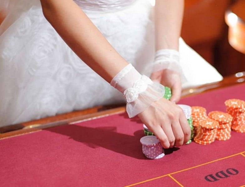 casino bérlés , casino berles , kaszinó , kaszinó asztal , fun casino , fun casino rendezvényre , rendezvény , rendezvényszervezés , rendezvény kaszinó , rendezvény casino , kaszinó bérlés , kaszino berles , caribbean night rendezvénykaszinó , kaszinó asztal bérlés , rulett asztal , rulett asztal bérlés ,póker azstal bérlés , kaszinó kölcsönzés , kaszinó , krupié , élménykaszinó , casino rendezvényre , casino bérlés , casino berles , rendezvénykaszinó , rendezvény casino , fun casino rent , budapest fun casino , casino hungary , rent , rent casino, casino bérlés , casino berles , kaszinó , kaszinó asztal , fun casino , fun casino rendezvényre , rendezvény , rendezvényszervezés , rendezvény kaszinó , rendezvény casino , kaszinó bérlés , kaszino berles , caribbean night rendezvénykaszinó , kaszinó asztal bérlés , rulett asztal , rulett asztal bérlés ,póker azstal bérlés , kaszinó kölcsönzés , kaszinó , krupié , élménykaszinó , casino rendezvényre , casino bérlés , casino berles , rendezvénykaszinó , rendezvény casino , fun casino rent , budapest fun casino , casino hungary , rent , rent casino