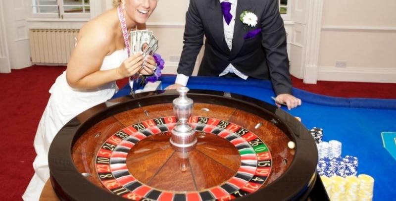 casino bérlés , casino berles , kaszinó , kaszinó asztal , fun casino , fun casino rendezvényre , rendezvény , rendezvényszervezés , rendezvény kaszinó , rendezvény casino , kaszinó bérlés , kaszino berles , caribbean night rendezvénykaszinó , kaszinó asztal bérlés , rulett asztal , rulett asztal bérlés ,póker azstal bérlés , kaszinó kölcsönzés , kaszinó , krupié , élménykaszinó , casino rendezvényre , casino bérlés , casino berles , rendezvénykaszinó , rendezvény casino , fun casino rent , budapest fun casino , casino hungary , rent , rent casino, casino bérlés , casino berles , kaszinó , kaszinó asztal , fun casino , fun casino rendezvényre , rendezvény , rendezvényszervezés , rendezvény kaszinó , rendezvény casino , kaszinó bérlés , kaszino berles , caribbean night rendezvénykaszinó , kaszinó asztal bérlés , rulett asztal , rulett asztal bérlés ,póker azstal bérlés , kaszinó kölcsönzés , kaszinó , krupié , élménykaszinó , casino rendezvényre , casino bérlés , casino berles , rendezvénykaszinó , rendezvény casino , fun casino rent , budapest fun casino , casino hungary , rent , rent casino , esküvő , esküvőszervezés, esküvőre kaszinó , esküvői program , kaszinó esküvőn